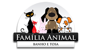 familia animal
