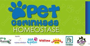 modelo_banner_site_homeostase_pet-1170x300